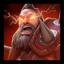 Bonus Damage at Low Health (Modifier) icon.png