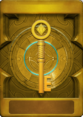 Chaos Key 10.png