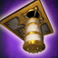 Quarter Pounder gold icon.png