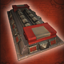 Great Wall Barricade bronze icon.png