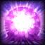 Anomalous Apocalypse icon.png