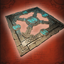 Coin Forge bronze icon.png