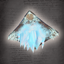Icicle Impaler wood icon.png