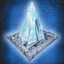Ice Shard silver icon.png