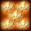 More Unchained Drops (Modifier) icon.png