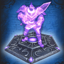Summoner Trap silver icon.png
