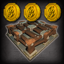 Expensive Barricades (Modifier) icon.png