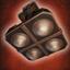 Concussive Pounder bronze icon.png