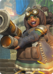 Brass The Master Engineer card.png