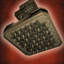 Pounder bronze icon.png