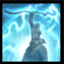 Rift Lord (Ability) icon.png