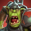Stilt Orcs (Consumable) icon.png