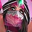 Gabriella I Dream of Gabby icon.png
