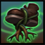 Reach of Roots icon.png