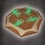 Speed Pad wood icon.png