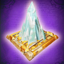 Ice Shard gold icon.png