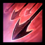 More Misdeeds icon.png