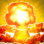 Damage Aura Spell icon.png