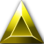 Triangle icon.png