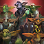 Troll All-Stars (Consumable) icon.png