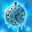 Long Cooldowns Spell icon.png