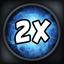 Bonus Rift Points (Modifier) icon.png