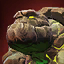 Earth Elementals (Consumable) icon.png