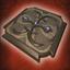 Arcane Phaser bronze icon.png