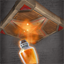 Powerup Damage wood icon.png