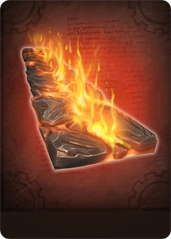Fire Cracker bronze card.png