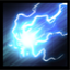 Mana Miser icon.png