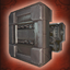 Push Trap bronze icon.png