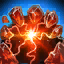 Unstable Rift Spell icon.png