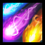Chaos Tome icon.png