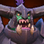 Heavy Orcs (Consumable) icon.png