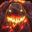 Fire Elementals (Consumable) icon.png