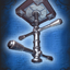 Haymaker silver icon.png