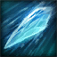 Iced, Baby icon.png