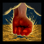 Melee Minion Damage (Modifier) icon.png
