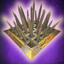 Floor Spikes gold icon.png