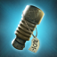 Discount Coil icon.png