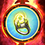 Teleportation Staff icon.png