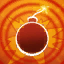 The Bomb Spell icon.png
