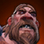 Additional Forest Giants (Modifier) icon.png