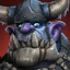 Frost Ogres (Consumable) icon.png
