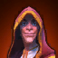 Order Mages (Consumable) icon.png