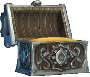 Parts Chest image.png