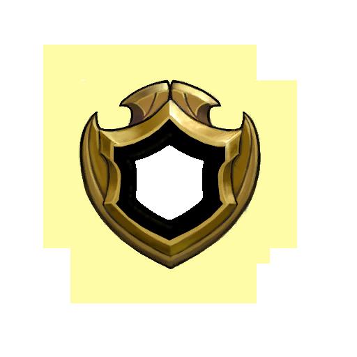 File:Epic Dye icon.png