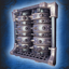 Grinder silver icon.png