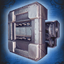 Push Trap silver icon.png